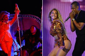 beyonce-serena-jay-z-formation-tour