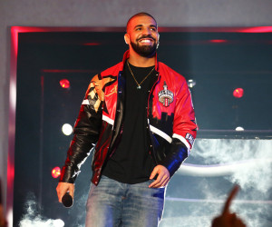 Pour fêter son 30ème anniversaire, Drake t'offre 4 morceaux inédits et annonce un nouveau projet intitulé