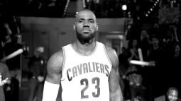 LeBron James prouve à tous ses haters qu'ils avaient tort dans sa dernière pub pour Nike