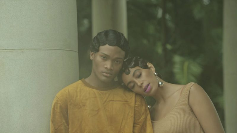 solange-dont-touch-my-hair1