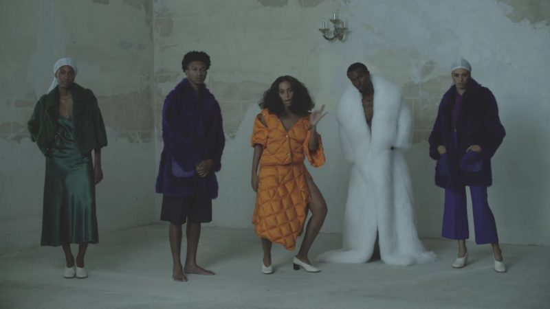 solange-dont-touch-my-hair2