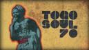 Togo Soul 70 : la musique togolaise post-indépendance mise à l'honneur dans un documentaire