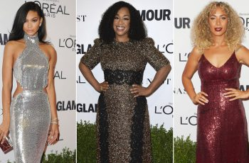 glamour-women-of-the-year-2016