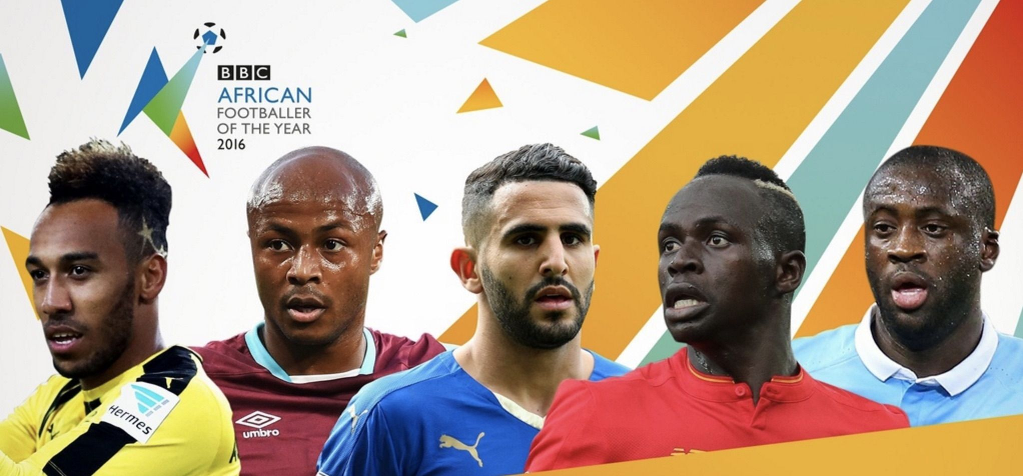 bbc-african-footballer-of-the-year-award-2016