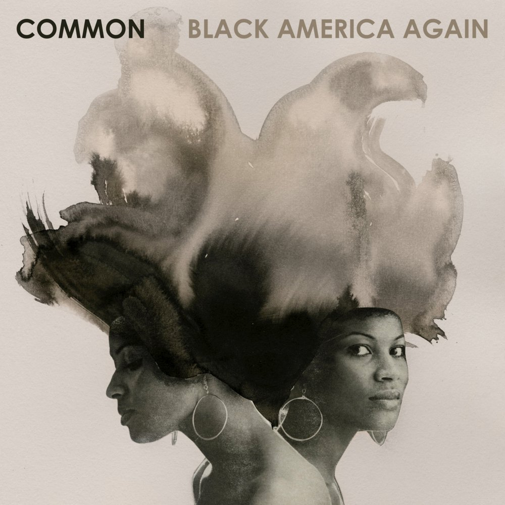 common-black-america-again-cover