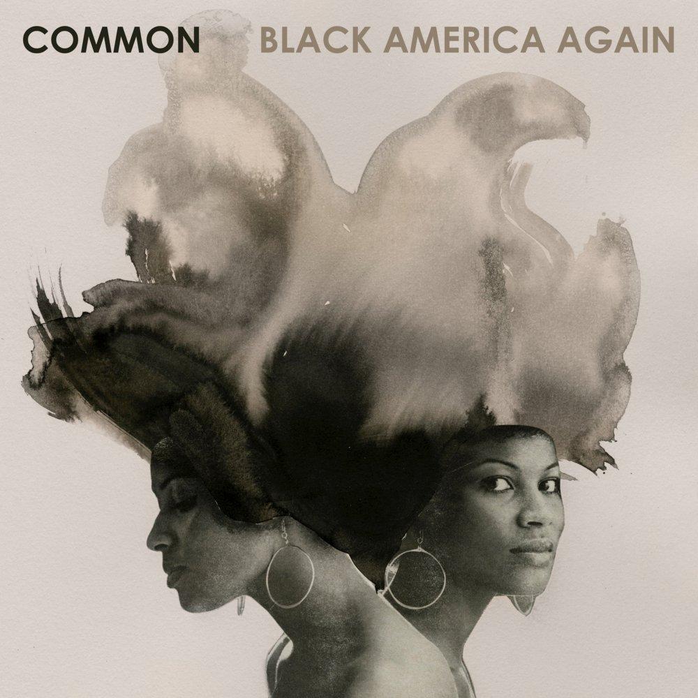 common-black-america-again-cover