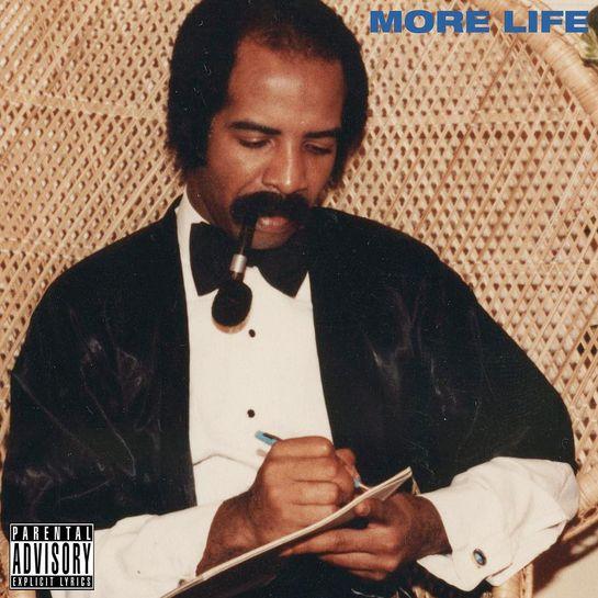 drake-more-life-album-cover