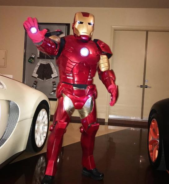 iron-man-floyd-mayweather