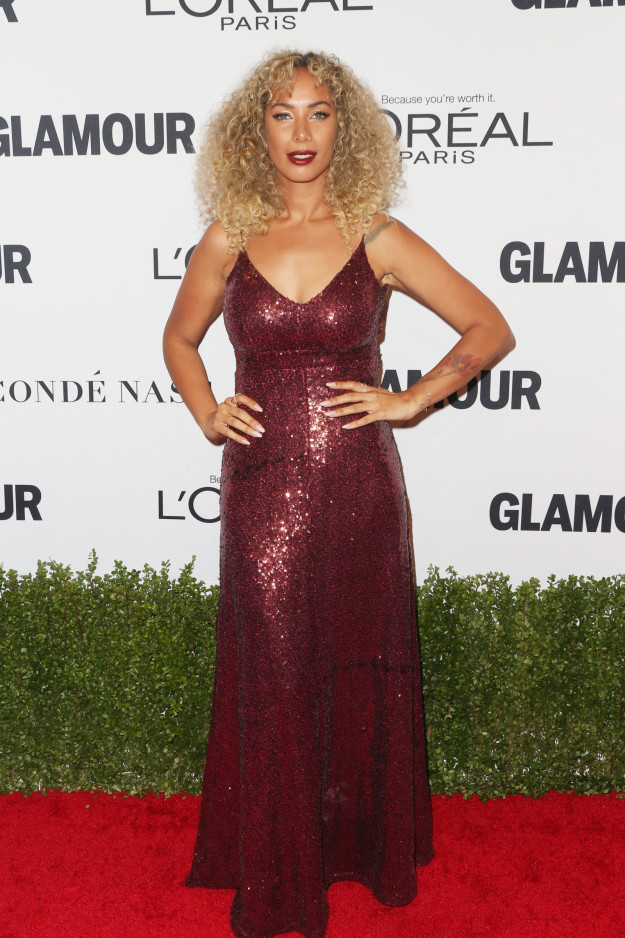leona-lewis-glamour-women-of-the-year-awards