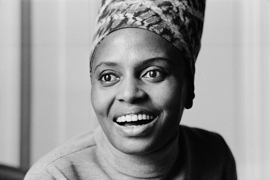 Miriam-Makeba-biopic