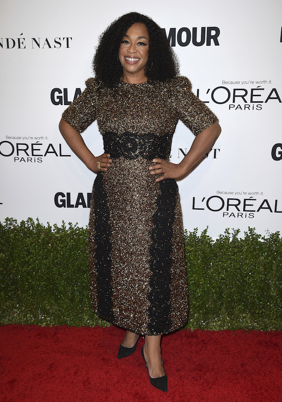 shonda-rhimes-glamour-women-of-the-year-2016