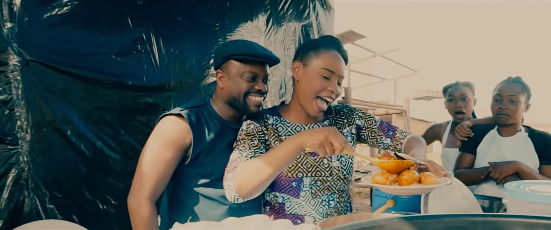yemi-alade-tumbum-video-2