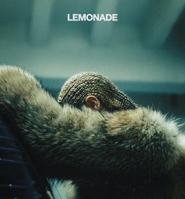 beyonce-x-lemonade