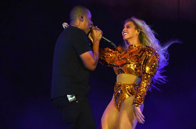 beyonce-termine-son-formation-world-tour-en-beaute