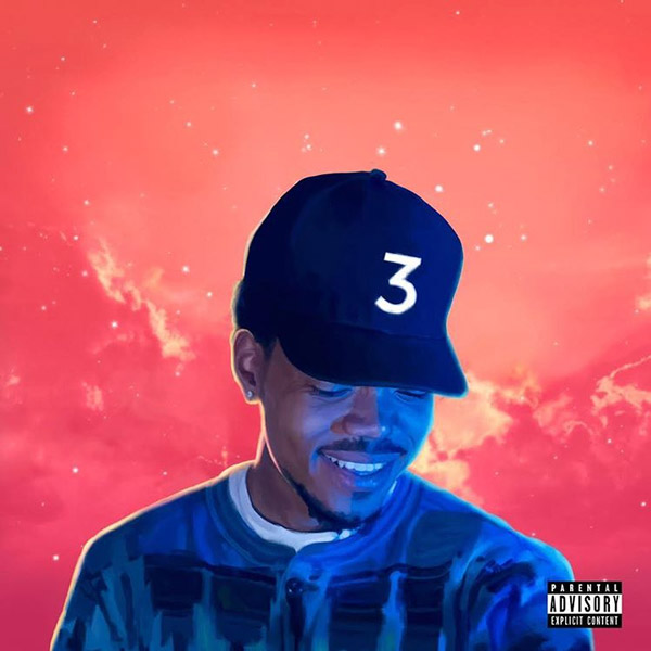 chance-the-rapper-cb