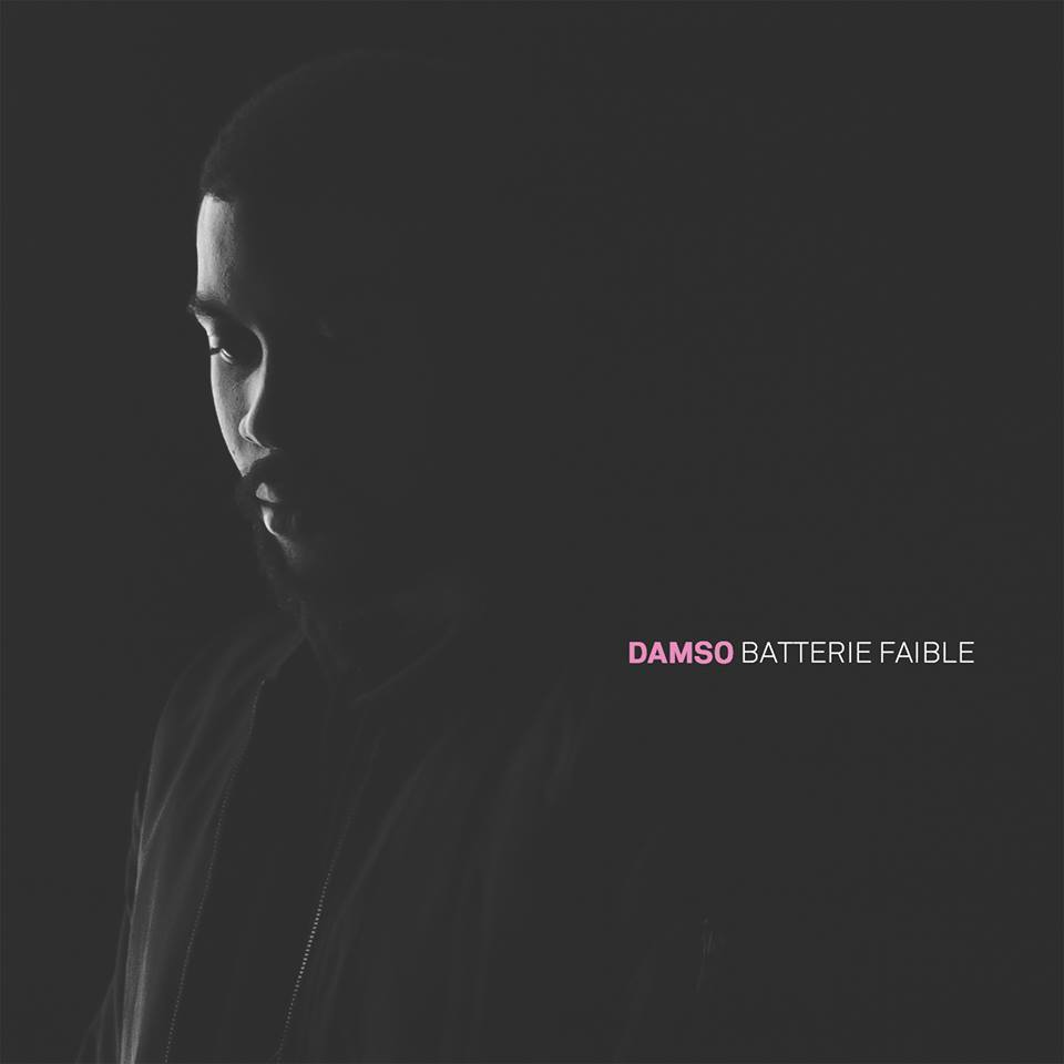damso-batterie-faible