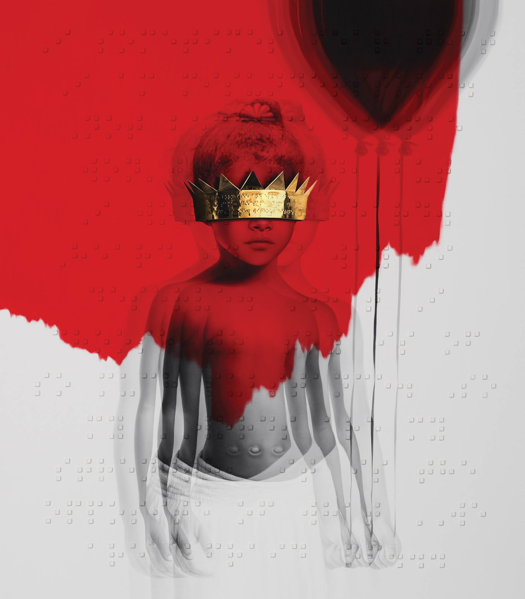 rihanna-anti-cover-album-new