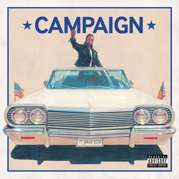 ty-dolla-sign-campaign-cover-art1