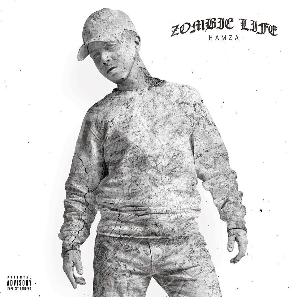 zombie-life-hamza