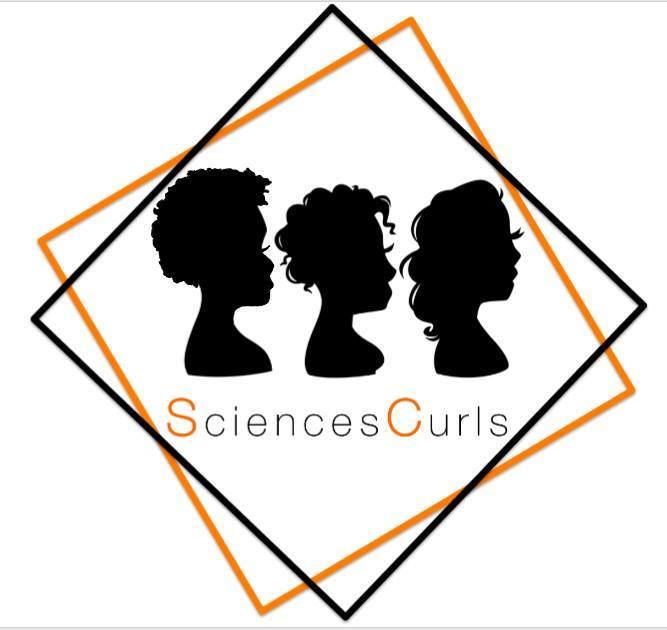 logo-sciencescurls