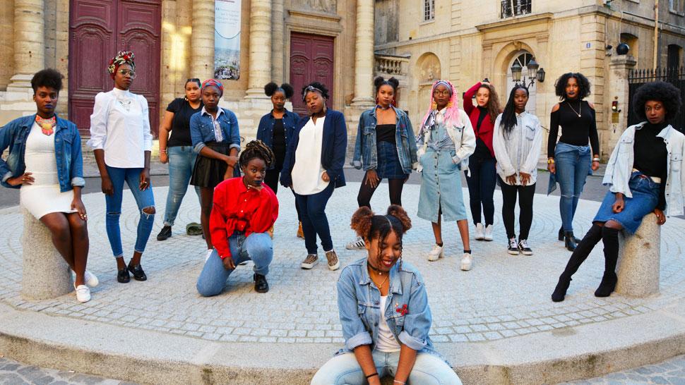 Sciences-curls-sciences-po-associations-cheveux-afros