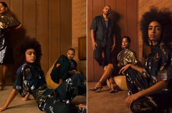 kelsey-lu-tracee-ellis-ross-jesse-williams-kenzo