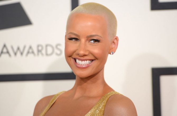 cover-amber-rose