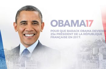 cover-obama17