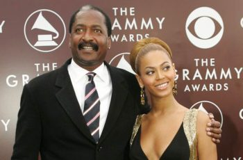 knowles-beyonce-papa-mathew
