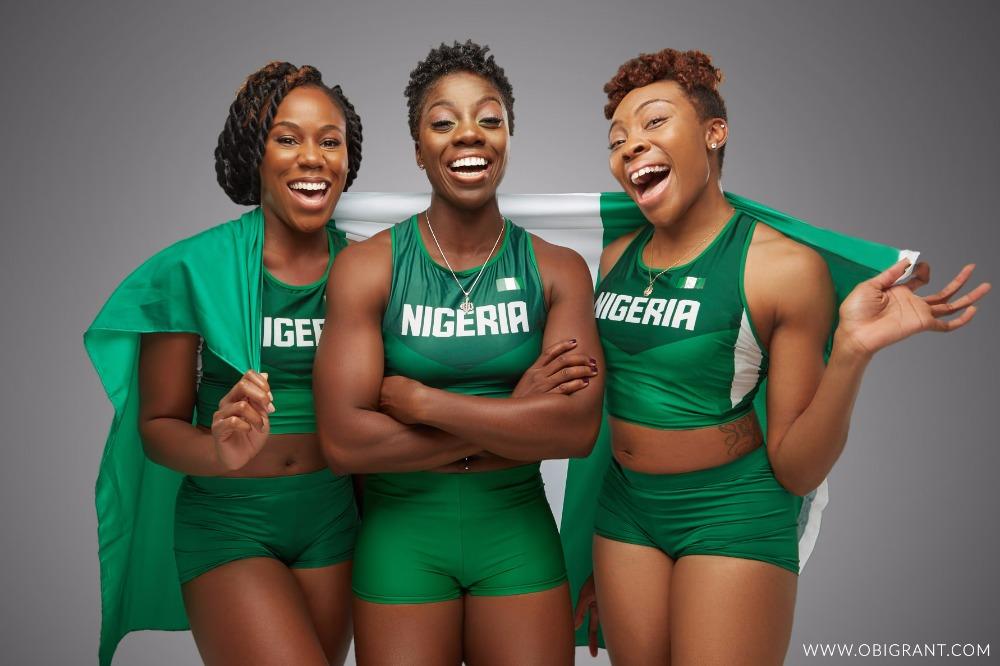 nigeria-bobsleigh-jo-2018-