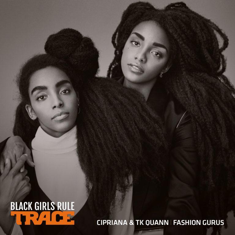 CIPRIANA-QUANN-TK-WONDER-Black-Girls-Rule-2-768x768
