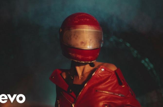 Kygo feat Selena Gomez - It ain't me