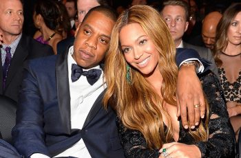 Beyonce-jay-mariage-9ans-
