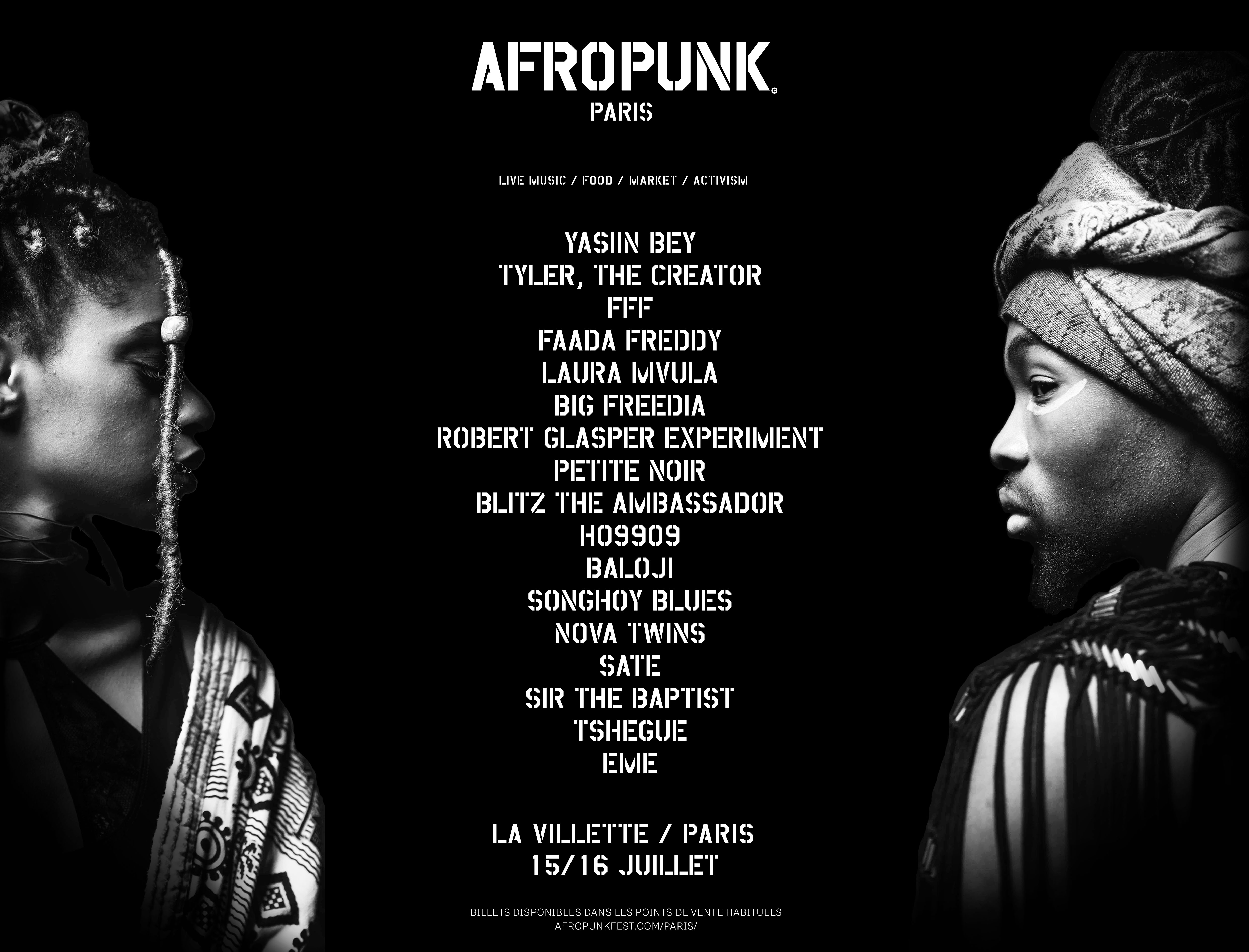 AFROPUNK-PARIS-DOUBLE-march-29