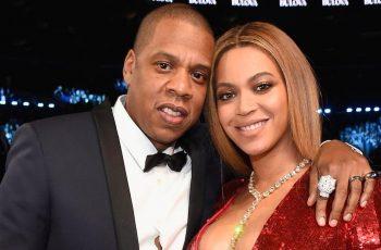 Beyonce-Jay-Z (1)
