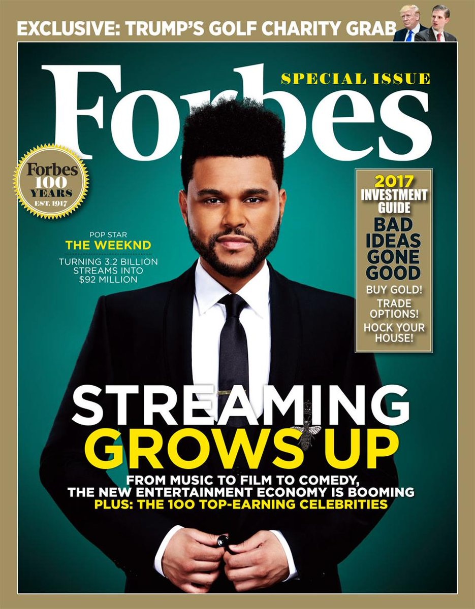 the-weeknd-forbes