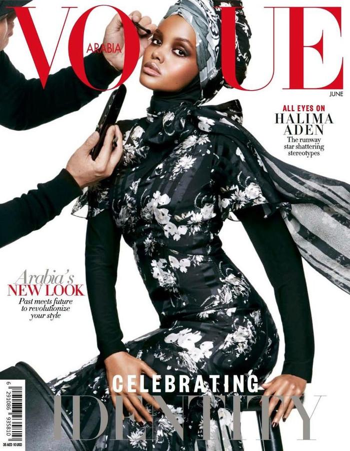 Halima-Aden-Vogue-Arabia-June-2017-Greg-Kadel-01