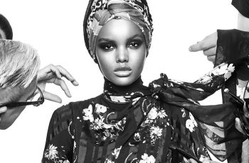 halima aden vogue arabia june 2017