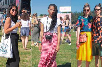 festival-looks-we-love-green-2017