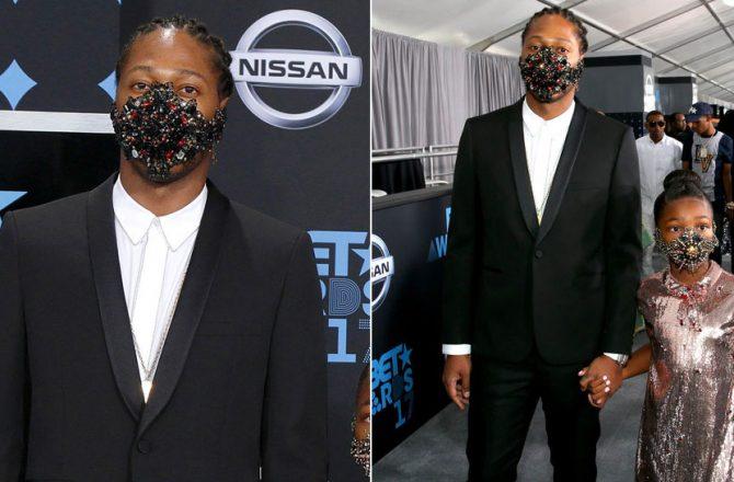 future-mask-off