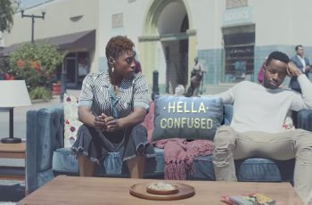 insecure-hella-confused