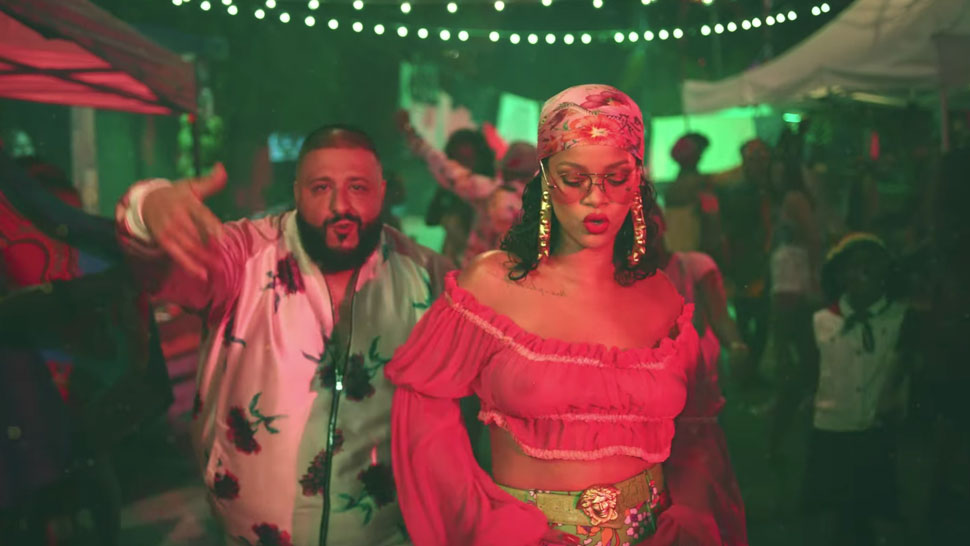 rihanna-dj-khaled-wild-thoughts-video-2017