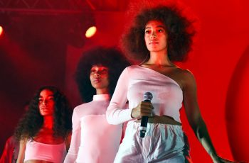 solange-knowles-we-love-green-2017