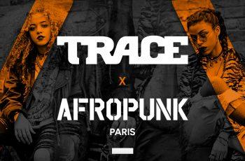 Trace_X_Afropunk_PARIS