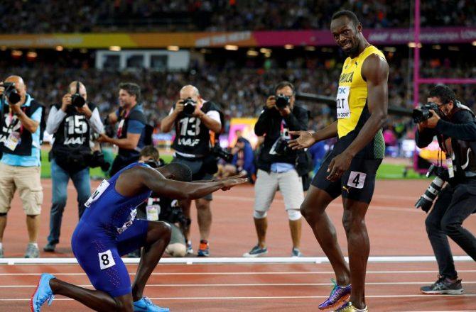 usain-bolt-2017-gatlin-100m-finale