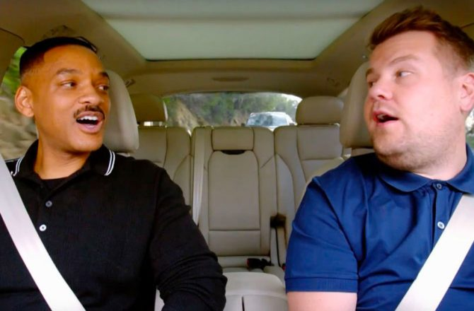 will-smith-james-corden-carpool-karaoke