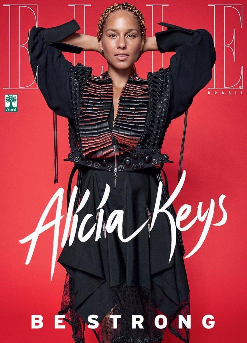 alicia-keys-elle-brasil-2