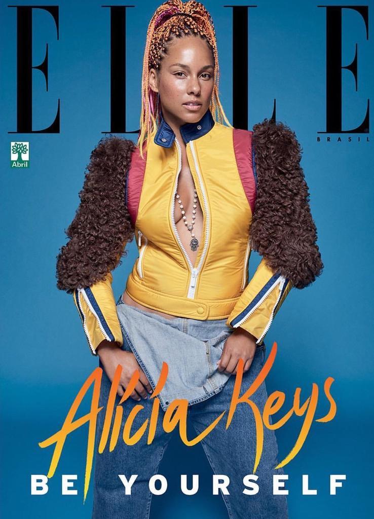 alicia-keys-elle-brasil-4