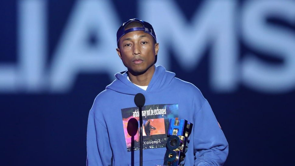pharrell-williams-hh-honors
