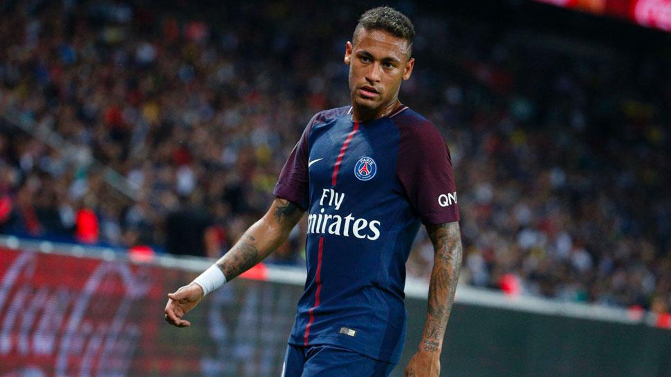 neymar-psg-salaire